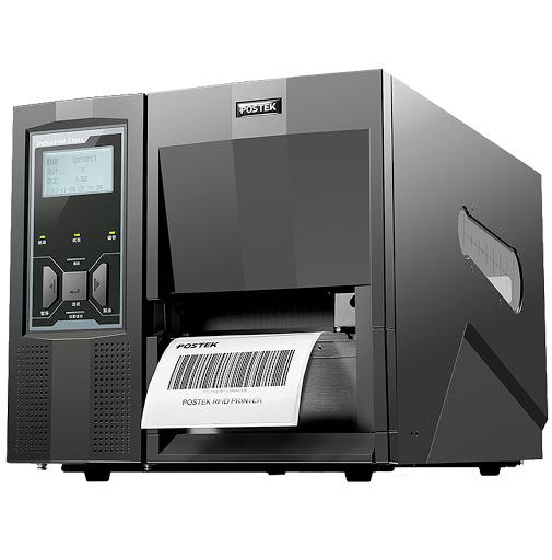 Impressora de códigos RFID Postek Tx3r