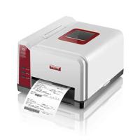 Impressora Postek IQ200