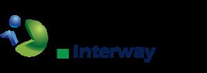 Prime Interway