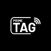 LOGO_PRIME_TAG_BRANCO.png