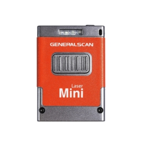 Mini Leitor Generalscan GS-M100BT-HP