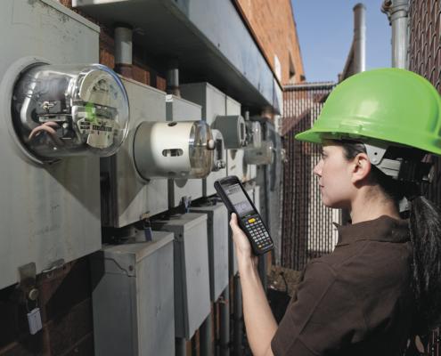 Os dispositivos de IoT são essenciais para o serviço de campo