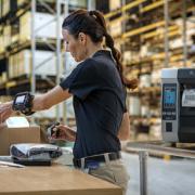 Veja os coletores Zebra que serão tendência para e-commerce