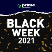 Saber preparar o estoque para a Black Week é vital para sua empresa