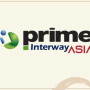 As marcas asiáticas aumentam seu investimento no Brasil